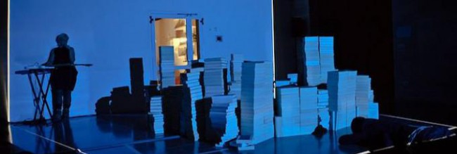 Le vernici ignifughe Firewall per il Teatro San Leonardo di Bologna