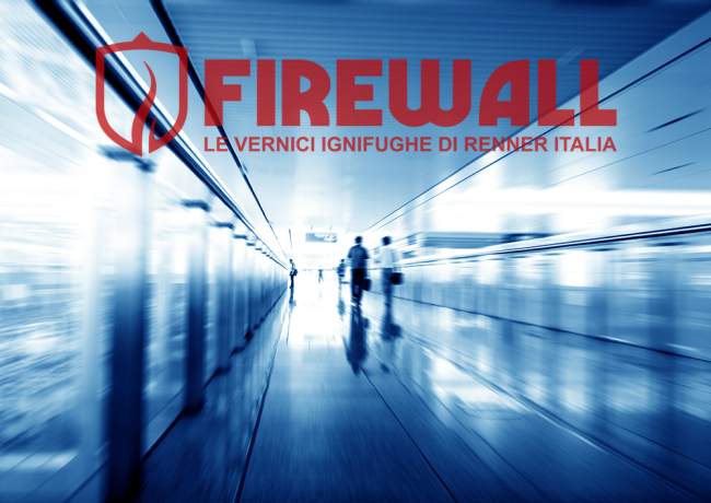 First fire-retardant UV coatings certificated in Class B – s1, d0