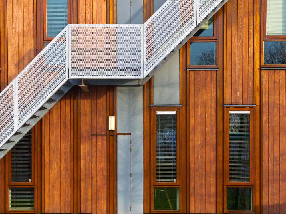 Vernice ignifuga e vernici intumescenti per il legno firewall le vernici ignifughe per il - Vernice per finestre in legno ...