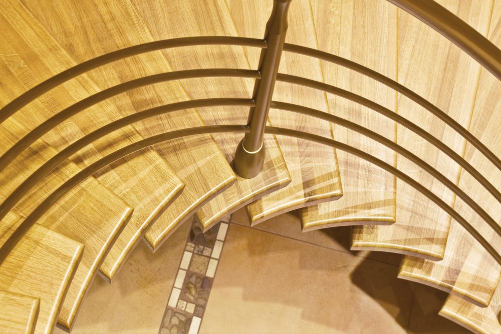 La vernice ignifuga per innalzare il valore rei del legno firewall le vernici ignifughe per - Vernice per finestre in legno ...